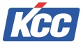 kccchemicallogo